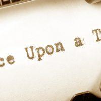 Sue Wilsea on The Fathom Writers' Showcase and the Local Literary Scene