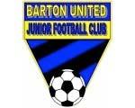 barton-united